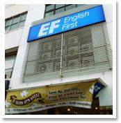 CikarangEnglish training center