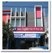SemarangEnglish training center