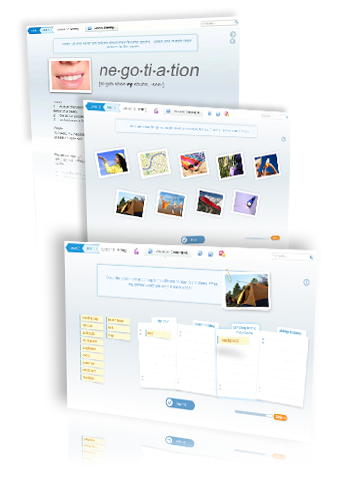 Announcements and News - Page 2 Studytools_global
