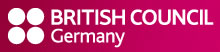British Council Germany