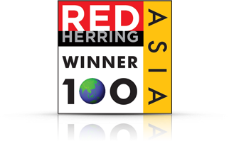 Red Herring 100 Asia